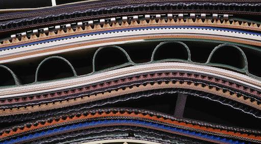 Conveyor Systems San Antonio TX